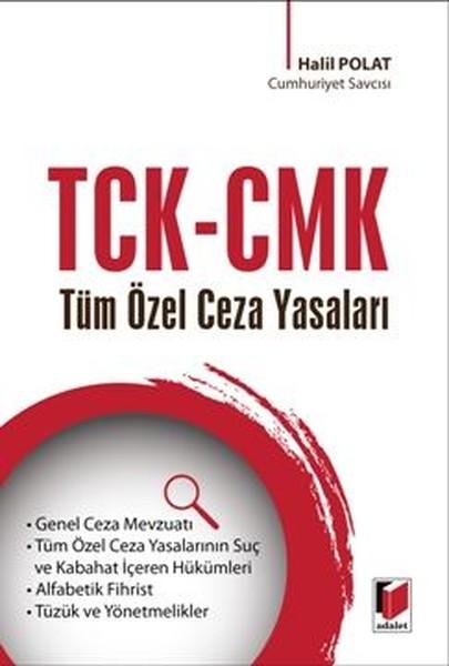 TCK - CMK Tüm Özel Ceza Yasaları.pdf