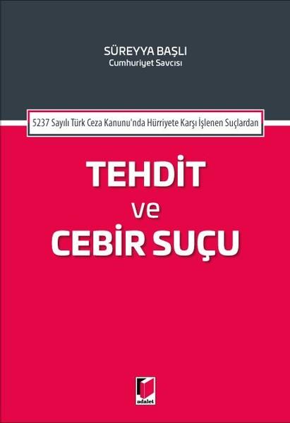 Tehdit ve Cebir Suçu.pdf