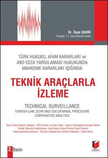 Teknik Araçlarla İzleme.pdf
