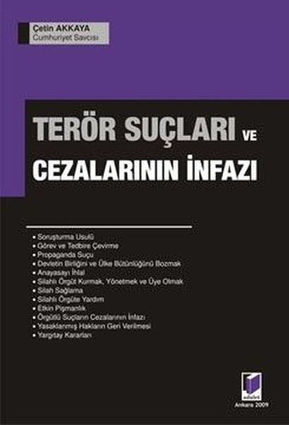 Terör Suçları ve Cezalarının İnfazı.pdf