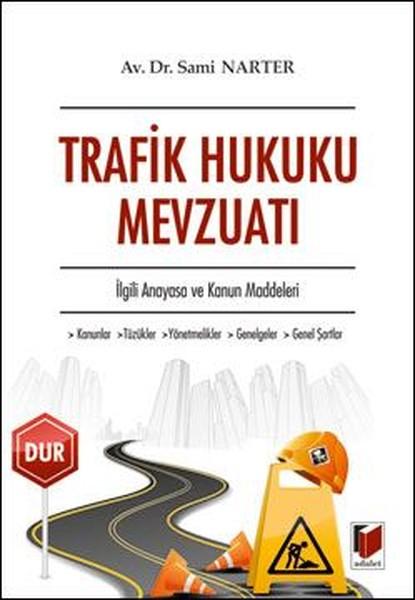 Trafik Hukuku Mevzuatı.pdf