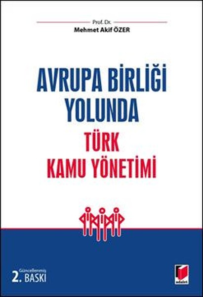 Türk Kamu Yönetimi.pdf