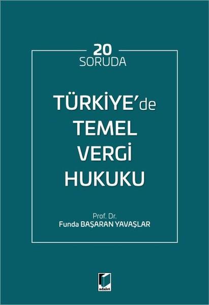 Türkiyede Temel Vergi Hukuku.pdf