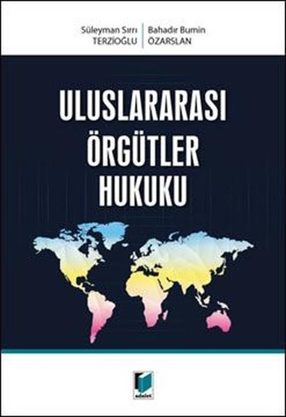 Uluslararası Örgütler Hukuku.pdf