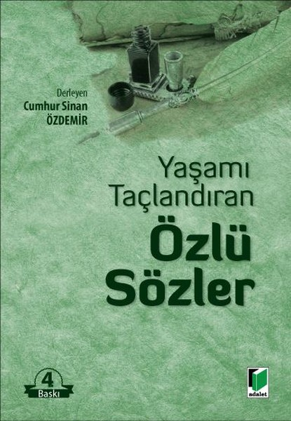 Yaşamı Taçlandıran Özlü Sözler.pdf