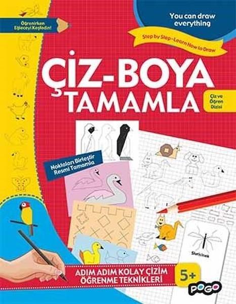 Çiz-Boya Tamamla.pdf