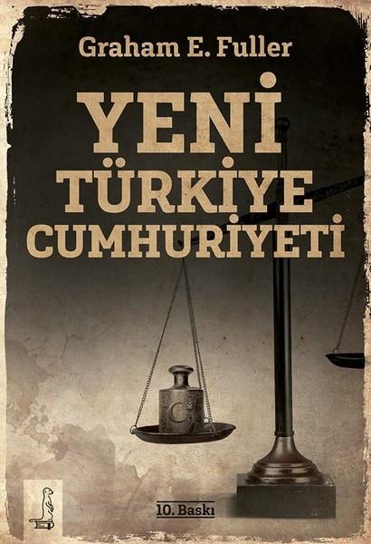Yeni Türkiye Cumhuriyeti.pdf