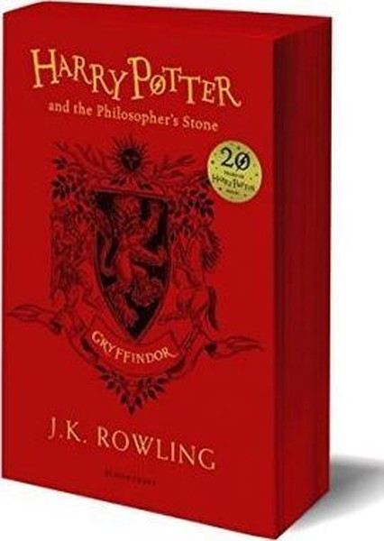 Harry Potter and the Philosophers.pdf