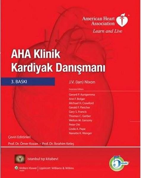 AHA Klinik Kardiyak Danışmanı.pdf