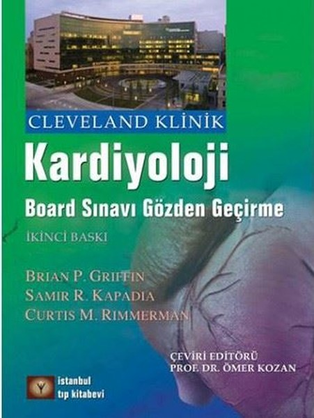 Cleveland Klinik Kardiyoloji.pdf