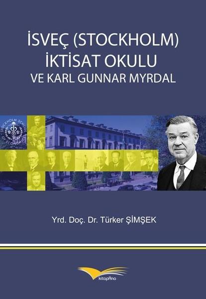 İsveç (Stockholm) İktisat Okulu ve Karl Gunnar Myrdal.pdf