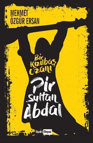 Pir Sultan Abdal-Bir Kızılbaş Ozanı.pdf