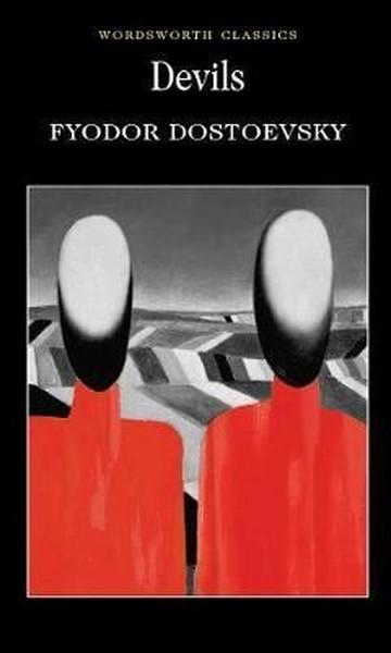Devils (Wordsworth Classics).pdf