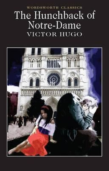 The Hunchback of Notre-Dame (Wordsworth Classics).pdf
