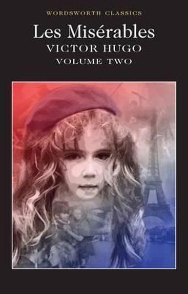 Les Misérables Volume Two: 2 (Wordsworth Classics).pdf