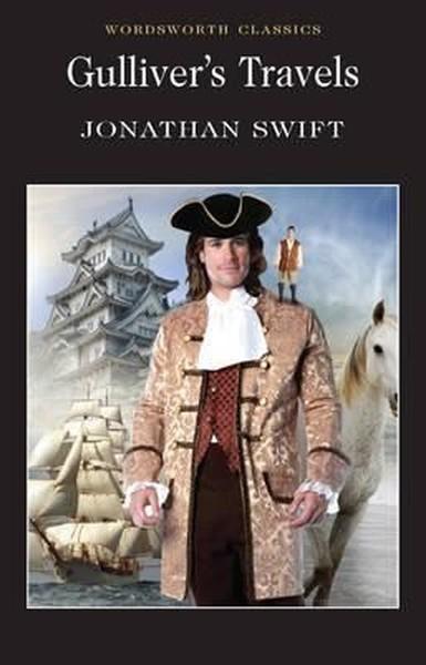 Gullivers Travels (Wordsworth Classics).pdf