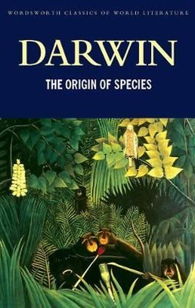 The Origin of Species (Classics of World Literature).pdf