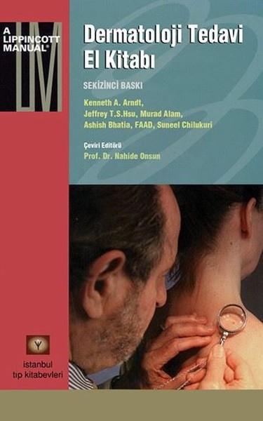 Dermatoloji Tedavi El Kitabı.pdf