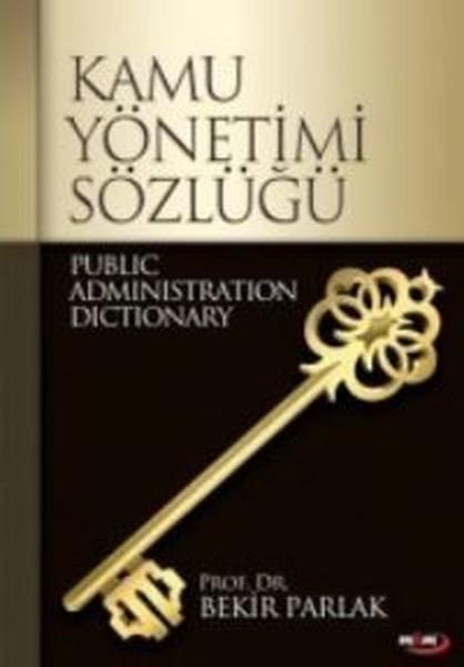 Kamu Yönetimi Sözlüğü.pdf