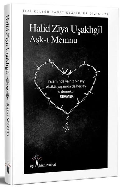 Aşk-ı Memnu.pdf