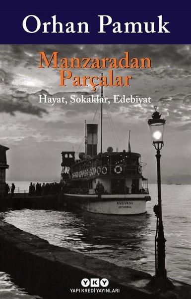 Manzaradan Parçalar.pdf