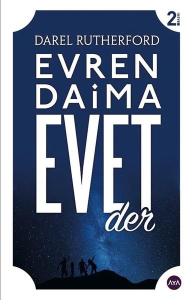Evren Daima Evet Der.pdf
