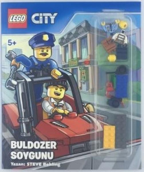 Lego Buldozer Soygunu.pdf