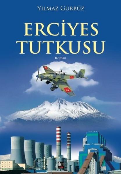 Erciyes Tutkusu.pdf