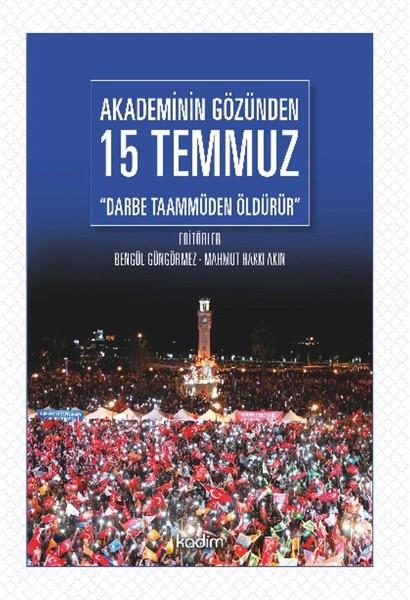 Akademinin Gözünden 15 Temmuz.pdf
