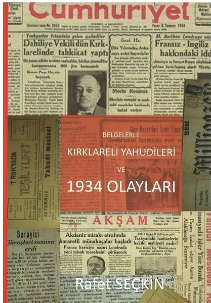 Belgelerle Kırklareli Yahudileri ve 1934 Trakya Olayları.pdf