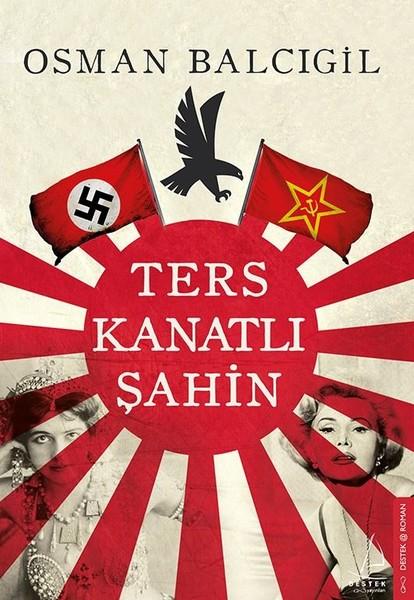 Ters Kanatlı Şahin.pdf