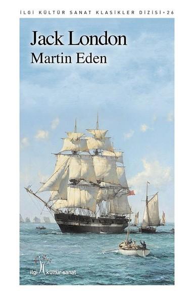 Martin Eden.pdf