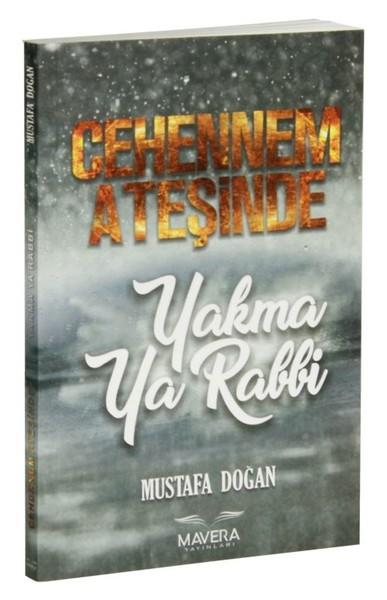 Cehennem Ateşinde Yakma Ya Rabbi.pdf