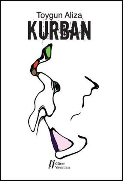 Kurban.pdf
