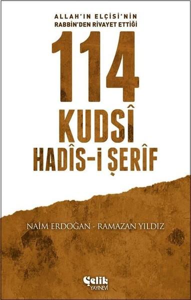 114 Kudsi Hadis-i Şerif.pdf
