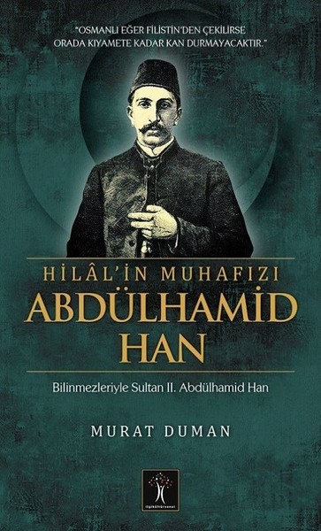Hilalin Muhafızı Abdülhamid Han.pdf