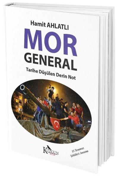 Mor General.pdf