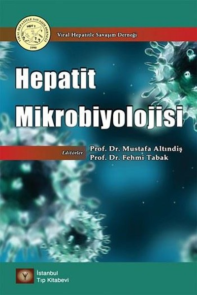 Hepatit Mikrobiyolojisi.pdf