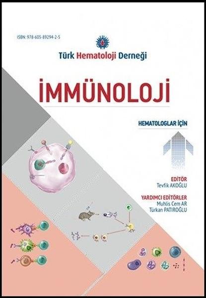 İmmünoloji-Türk Hematoloji Derneği.pdf