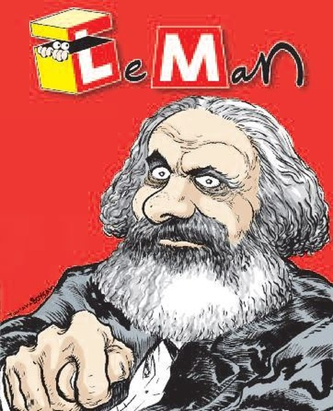 Leman Dergisi Cilt: 59 (874-883).pdf