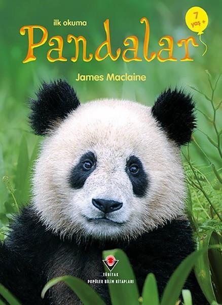 Pandalar-İlk Okuma.pdf