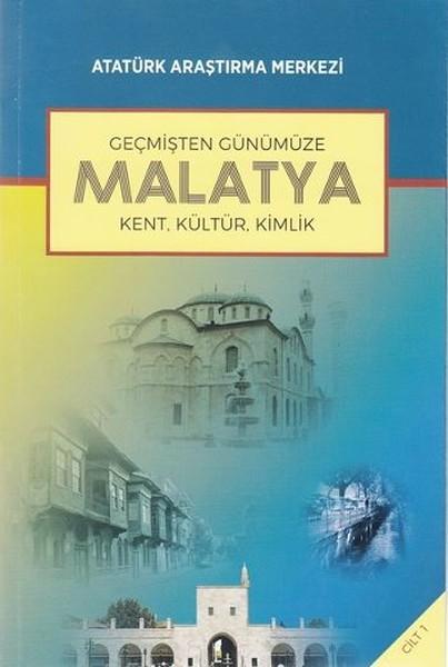 Malatya-Kent, Kültür, Kimlik.pdf