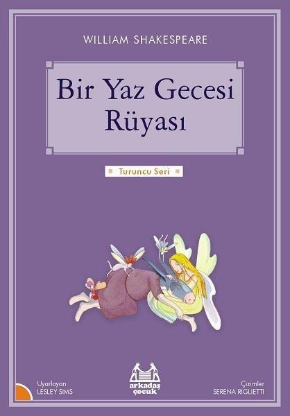 Bir Yaz Gecesi Rüyası-Turuncu Seri.pdf