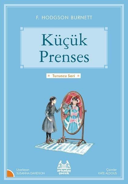 Küçük Prenses-Turuncu Seri.pdf