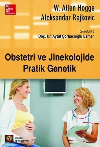 Obstetri ve Jinekolojide Pratik Genetik.pdf