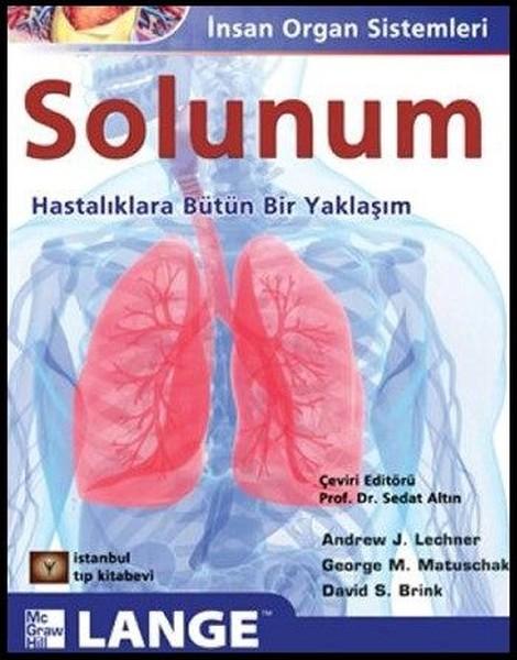 Lange Solunum-Hastalıklara Bütün Bir Yaklaşım.pdf