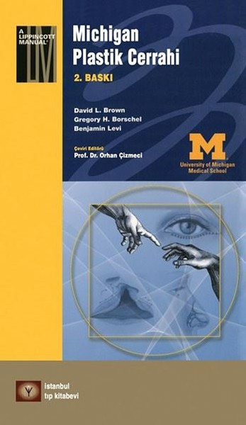 Michigan Plastik Cerrahi.pdf