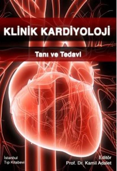 Klinik Kardiyoloji Tanı ve Tedavi.pdf