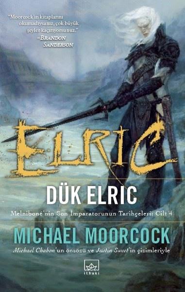 Elric: Dük Elric.pdf