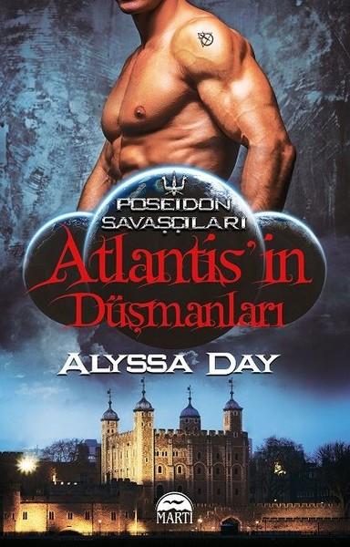 Poseidon Savaşçıları-Atlantisin Düşmanları.pdf